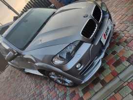 Барнаул BMW X5 2007