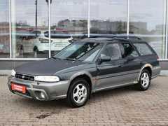 Архангельск Subaru Legacy 1998