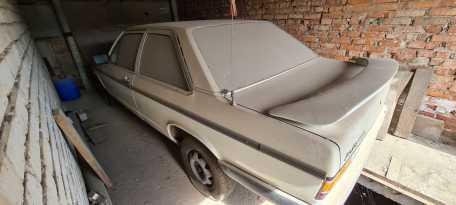 Волжский Audi 100 1979