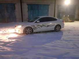 Томск Mazda6 2007