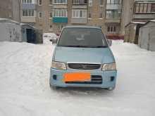Барнаул Move 2002