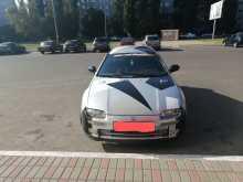 Курчатов 323F 1997
