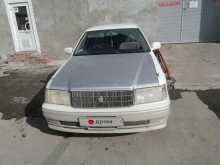 Екатеринбург Crown 1995
