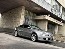 Санкт-Петербург GT 2007