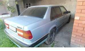 Назрань Volvo 940 1992