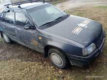 Новотитаровская Racer 1993