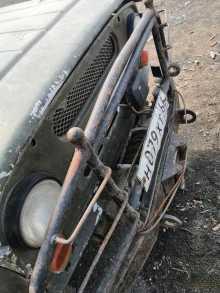 Краснотурьинск 469 1984