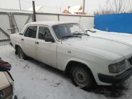 Асино 3110 Волга 2000