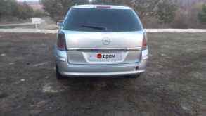 Орел Astra 2005