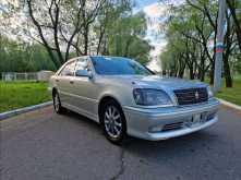 Омск Crown 2003