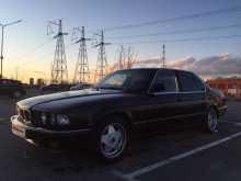Екатеринбург 7-Series 1991