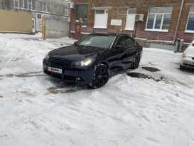 Красноярск M35 2006