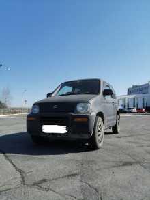 Кызыл Z 2000