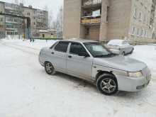 Иваново 2110 2007