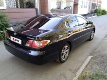 Омск Windom 2001