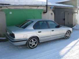 Ковдор 5-Series 1994
