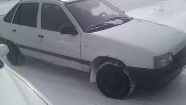 Шелаболиха Racer 1995