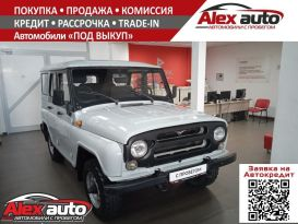Томск 3151 2006