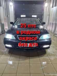 Омск Inspire 2000