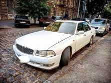 Уфа Leopard 1997
