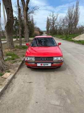 Керчь 80 1989