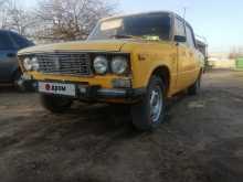 Орловский 2106 1984