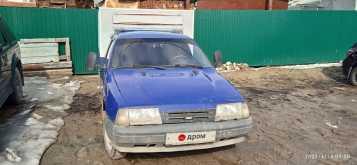 Сургут 2717 2004