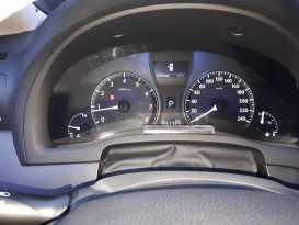 Бийск Lexus RX350 2011