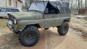 Киржач 3151 1987