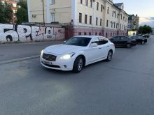 Омск M37 2012