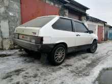 Екатеринбург 2108 1991