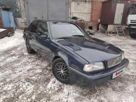 Красноярск 460 1995