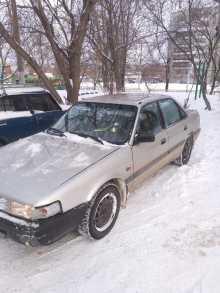 Красноярск 626 1988