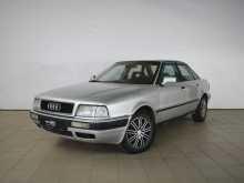 Калуга 80 1993