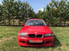 Турочак 3-Series 2000