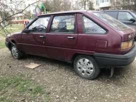 Керчь 2126 Ода 2003