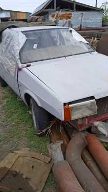 Михайловское 21099 1991