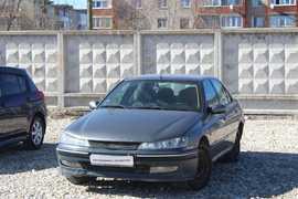 Пермь 406 2000
