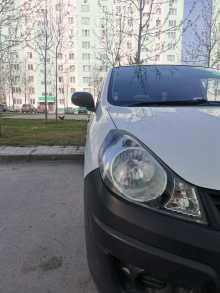Новосибирск AD 2009