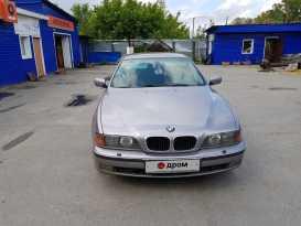 Барнаул 5-Series 1998