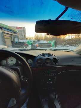 Екатеринбург 300M 2000