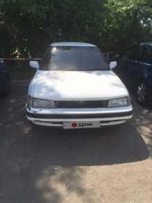 Омск Legacy 1990