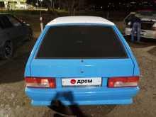 Армянск 2108 1990