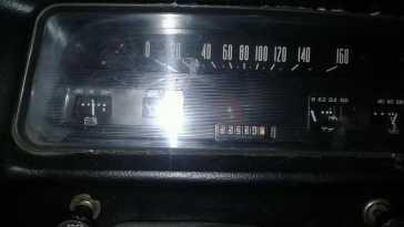 Челябинск 412 1994