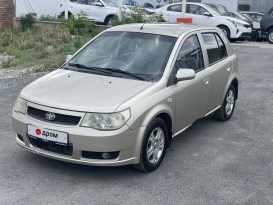Vita 2007