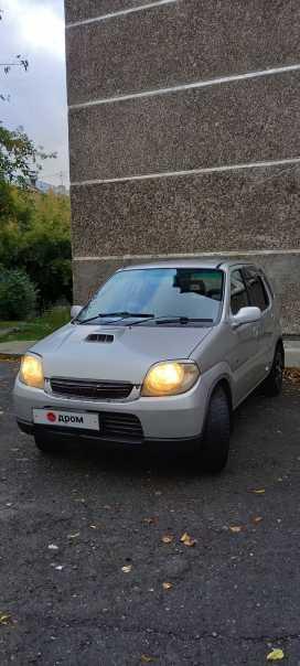 Kei 2000