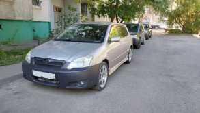 Ростов-на-Дону Allex 2004