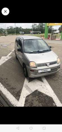 Краснодар Minica 2000