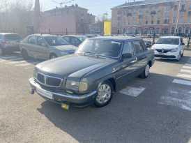 Березники 3110 Волга 2002