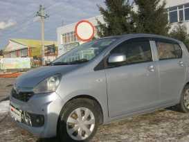 Омск Mira 2014